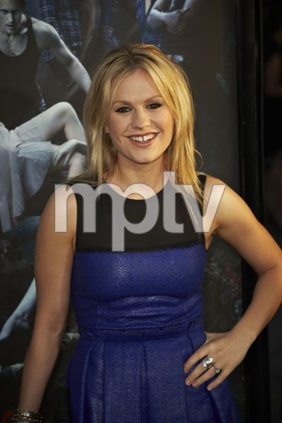 """""""True Blood"""" PremiereAnna Paquin 6-8-2010 / Cinerama Dome / Hollywood CA / HBO / Photo by Benny Haddad - Image 23936_0238"""