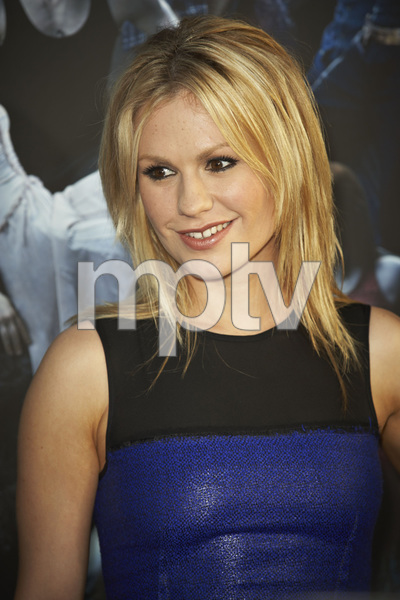 """True Blood"" PremiereAnna Paquin 6-8-2010 / Cinerama Dome / Hollywood CA / HBO / Photo by Benny Haddad - Image 23936_0239"