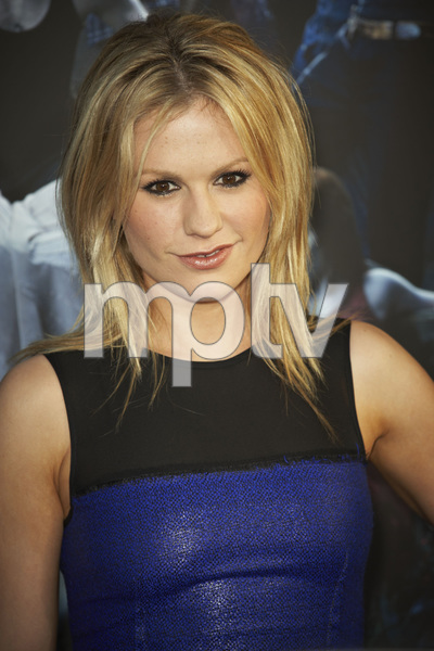 """True Blood"" PremiereAnna Paquin 6-8-2010 / Cinerama Dome / Hollywood CA / HBO / Photo by Benny Haddad - Image 23936_0240"