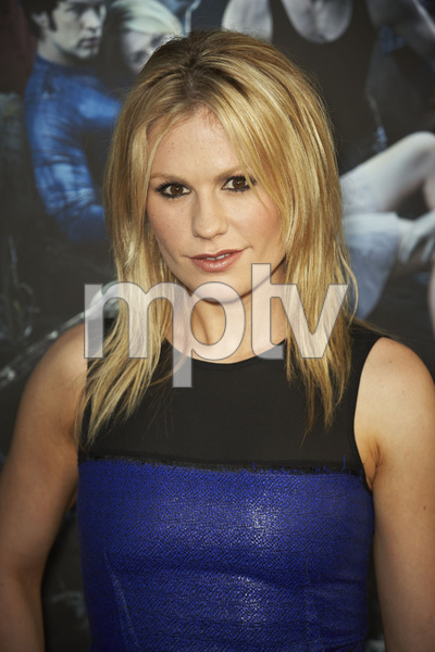 """""""True Blood"""" Premiere Anna Paquin6-8-2010 / Cinerama Dome / Hollywood CA / HBO / Photo by Benny Haddad - Image 23936_0255"""