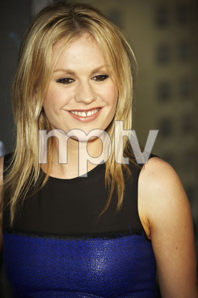 """""""True Blood"""" Premiere Anna Paquin6-8-2010 / Cinerama Dome / Hollywood CA / HBO / Photo by Benny Haddad - Image 23936_0256"""
