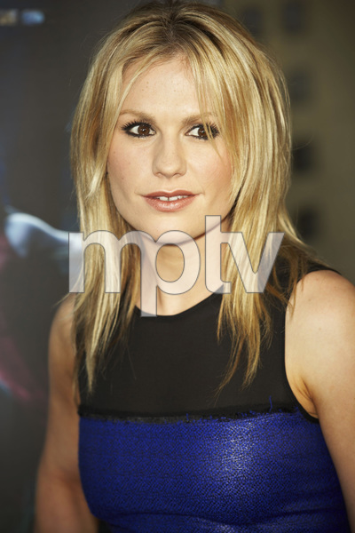 """True Blood"" Premiere Anna Paquin6-8-2010 / Cinerama Dome / Hollywood CA / HBO / Photo by Benny Haddad - Image 23936_0257"