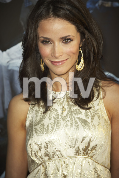 """True Blood"" Premiere Abigail Spencer6-8-2010 / Cinerama Dome / Hollywood CA / HBO / Photo by Benny Haddad - Image 23936_0283"