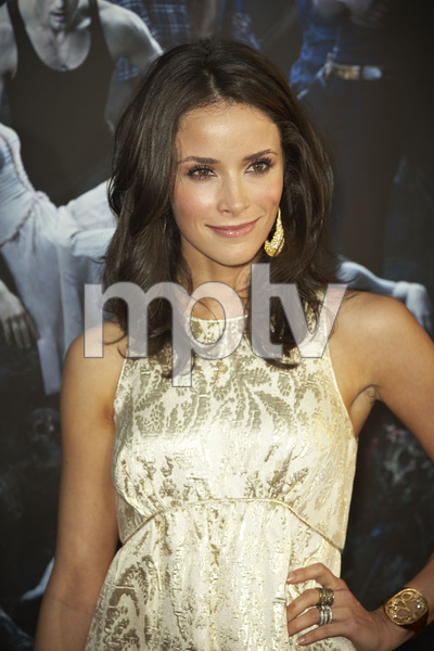 """""""True Blood"""" Premiere Abigail Spencer6-8-2010 / Cinerama Dome / Hollywood CA / HBO / Photo by Benny Haddad - Image 23936_0284"""