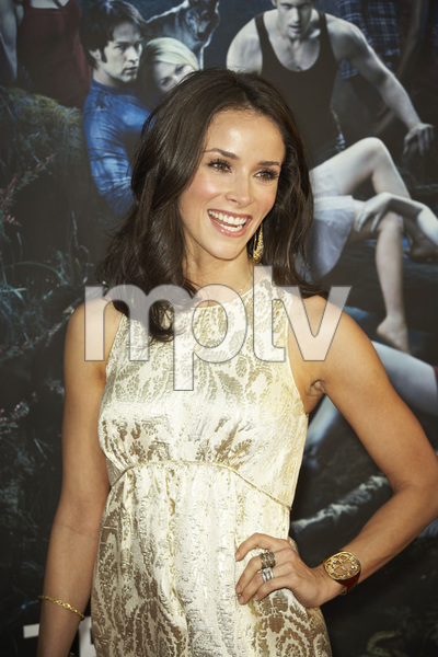 """""""True Blood"""" Premiere Abigail Spencer6-8-2010 / Cinerama Dome / Hollywood CA / HBO / Photo by Benny Haddad - Image 23936_0292"""