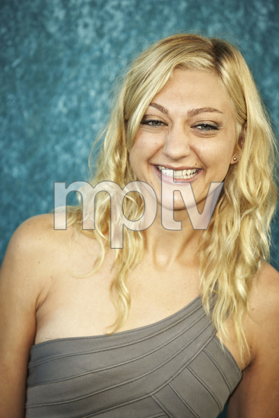 """""""Hung"""" PremiereMageina Tovah 6-21-2010 / Paramount Theater / Hollywood CA / HBO / Photo by Benny Haddad - Image 23940_0026"""