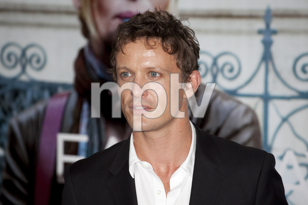 """Eat Pray Love"" Premiere David Lyons8-10-2010 / Ziegfeld Theater / New York NY / Columbia Pictures / Photo by Lauren Krohn - Image 23957_0054"