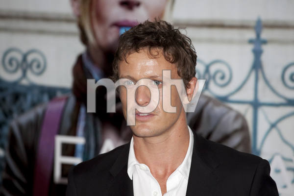 """Eat Pray Love"" Premiere David Lyons8-10-2010 / Ziegfeld Theater / New York NY / Columbia Pictures / Photo by Lauren Krohn - Image 23957_0056"