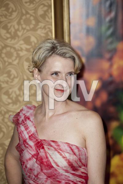 """Eat Pray Love"" Premiere Elizabeth Gilbert8-10-2010 / Ziegfeld Theater / New York NY / Columbia Pictures / Photo by Lauren Krohn - Image 23957_0086"