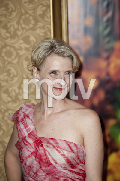 """Eat Pray Love"" Premiere Elizabeth Gilbert8-10-2010 / Ziegfeld Theater / New York NY / Columbia Pictures / Photo by Lauren Krohn - Image 23957_0086"
