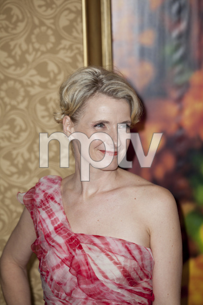 """Eat Pray Love"" Premiere Elizabeth Gilbert8-10-2010 / Ziegfeld Theater / New York NY / Columbia Pictures / Photo by Lauren Krohn - Image 23957_0087"