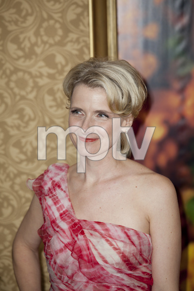 """Eat Pray Love"" Premiere Elizabeth Gilbert8-10-2010 / Ziegfeld Theater / New York NY / Columbia Pictures / Photo by Lauren Krohn - Image 23957_0088"