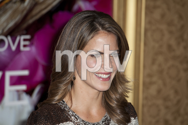 """Eat Pray Love"" Premiere Natalie Morales8-10-2010 / Ziegfeld Theater / New York NY / Columbia Pictures / Photo by Lauren Krohn - Image 23957_0244"