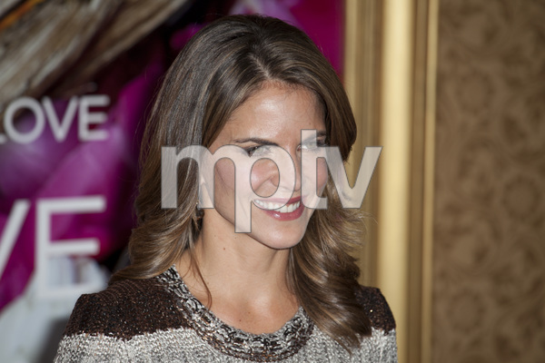 """Eat Pray Love"" Premiere Natalie Morales8-10-2010 / Ziegfeld Theater / New York NY / Columbia Pictures / Photo by Lauren Krohn - Image 23957_0245"