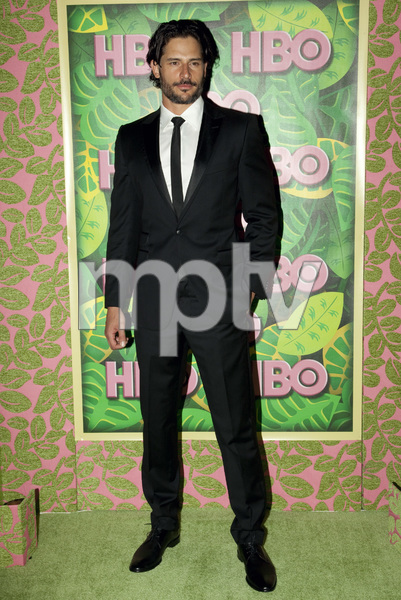 """""""HBO Post Emmy Party"""" Joe Manganiello8-29-2010 / The Plaza at the Pacific Desighn Center / Hollywood CA / HBO / Photo by Annabel Park - Image 23964_0029"""