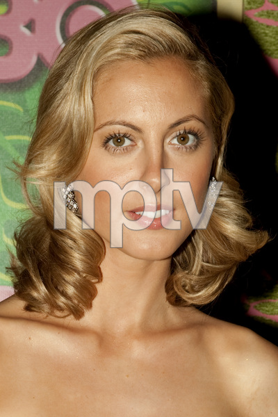 """HBO Post Emmy Party"" Eva Amurri8-29-2010 / The Plaza at the Pacific Desighn Center / Hollywood CA / HBO / Photo by Annabel Park - Image 23964_0050"