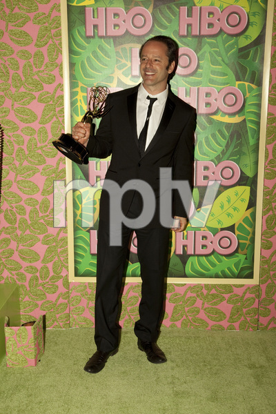 """""""HBO Post Emmy Party"""" Gil Bellows8-29-2010 / The Plaza at the Pacific Desighn Center / Hollywood CA / HBO / Photo by Annabel Park - Image 23964_0218"""