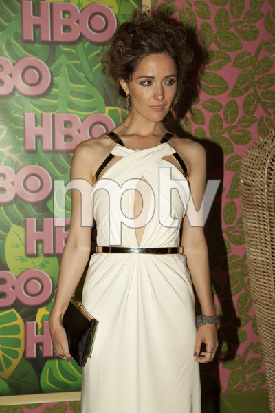 """""""HBO Post Emmy Party"""" Rose Byrne8-29-2010 / The Plaza at the Pacific Desighn Center / Hollywood CA / HBO / Photo by Annabel Park - Image 23964_0236"""