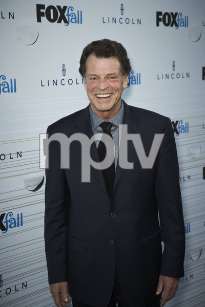 Fox Fall Eco-Casino PartyJohn Noble9-13-2010 / Boa / Hollywood CA / FOX / Photo by Benny Haddad - Image 23971_0006