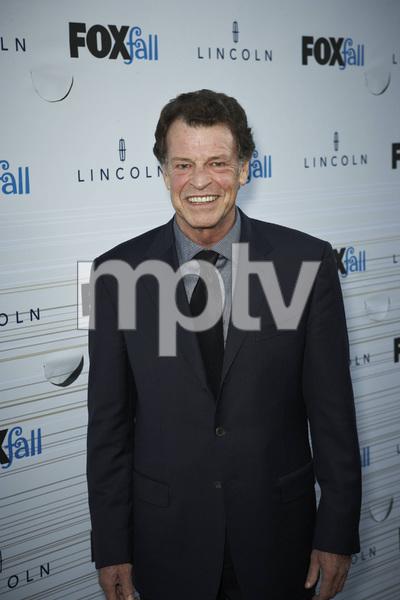 Fox Fall Eco-Casino PartyJohn Noble9-13-2010 / Boa / Hollywood CA / FOX / Photo by Benny Haddad - Image 23971_0007