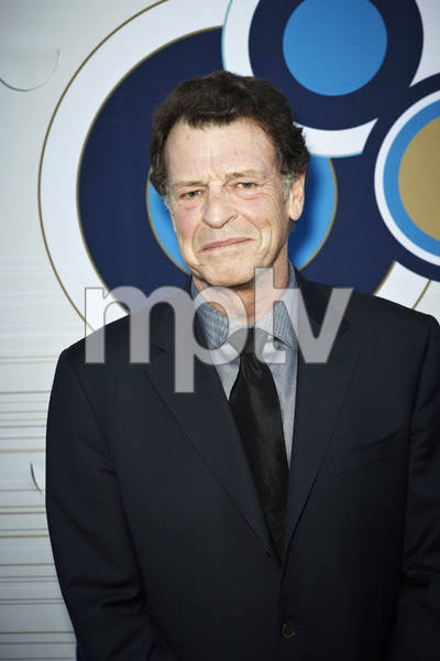 Fox Fall Eco-Casino PartyJohn Noble9-13-2010 / Boa / Hollywood CA / FOX / Photo by Benny Haddad - Image 23971_0008