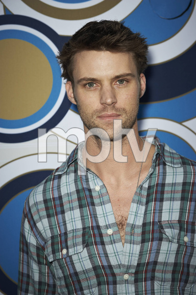 Fox Fall Eco-Casino PartyJesse Spencer9-13-2010 / Boa / Hollywood CA / FOX / Photo by Benny Haddad - Image 23971_0025