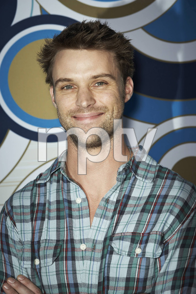 Fox Fall Eco-Casino PartyJesse Spencer9-13-2010 / Boa / Hollywood CA / FOX / Photo by Benny Haddad - Image 23971_0028