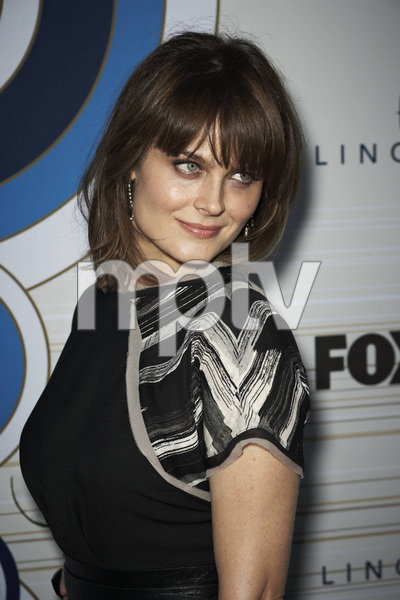 Fox Fall Eco-Casino PartyEmily Deschanel9-13-2010 / Boa / Hollywood CA / FOX / Photo by Benny Haddad - Image 23971_0035
