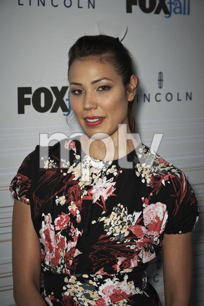 Fox Fall Eco-Casino PartyMichaela Conlin9-13-2010 / Boa / Hollywood CA / FOX / Photo by Benny Haddad - Image 23971_0045