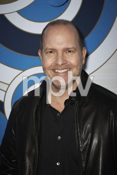 Fox Fall Eco-Casino PartyMike Henry9-13-2010 / Boa / Hollywood CA / FOX / Photo by Benny Haddad - Image 23971_0053
