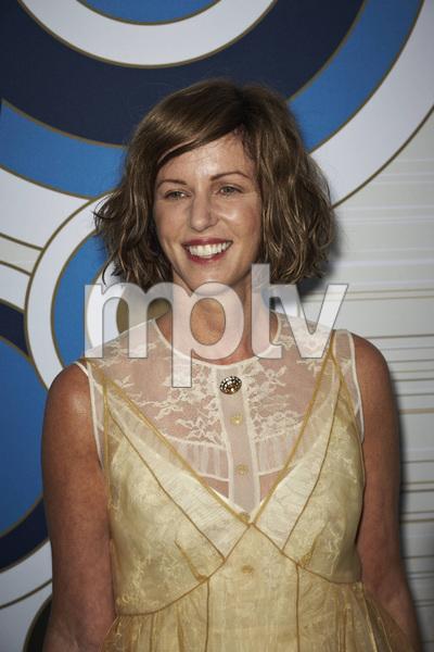 Fox Fall Eco-Casino PartyKatie Jacobs9-13-2010 / Boa / Hollywood CA / FOX / Photo by Benny Haddad - Image 23971_0055