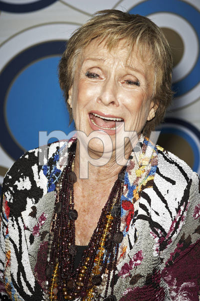 Fox Fall Eco-Casino PartyCloris Leachman9-13-2010 / Boa / Hollywood CA / FOX / Photo by Benny Haddad - Image 23971_0064