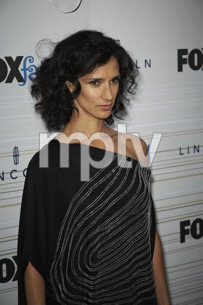 Fox Fall Eco-Casino PartyIndira Varma9-13-2010 / Boa / Hollywood CA / FOX / Photo by Benny Haddad - Image 23971_0066