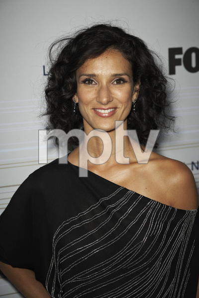 Fox Fall Eco-Casino PartyIndira Varma9-13-2010 / Boa / Hollywood CA / FOX / Photo by Benny Haddad - Image 23971_0067
