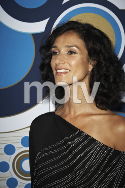 Fox Fall Eco-Casino PartyIndira Varma9-13-2010 / Boa / Hollywood CA / FOX / Photo by Benny Haddad - Image 23971_0069