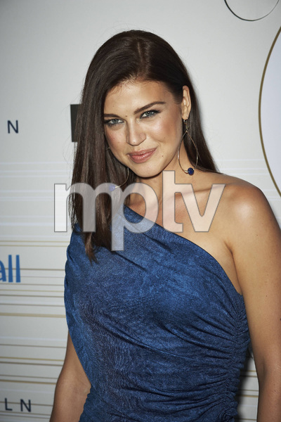 Fox Fall Eco-Casino PartyAdrianne Palicki9-13-2010 / Boa / Hollywood CA / FOX / Photo by Benny Haddad - Image 23971_0076