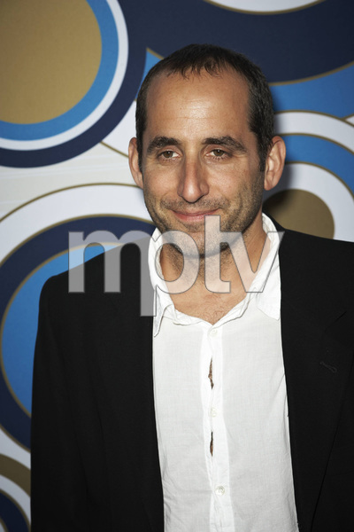 Fox Fall Eco-Casino PartyPeter Jacobson9-13-2010 / Boa / Hollywood CA / FOX / Photo by Benny Haddad - Image 23971_0077