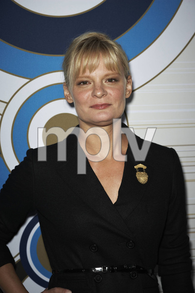 Fox Fall Eco-Casino PartyMartha Plimpton9-13-2010 / Boa / Hollywood CA / FOX / Photo by Benny Haddad - Image 23971_0079