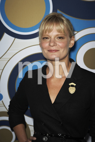 Fox Fall Eco-Casino PartyMartha Plimpton9-13-2010 / Boa / Hollywood CA / FOX / Photo by Benny Haddad - Image 23971_0081