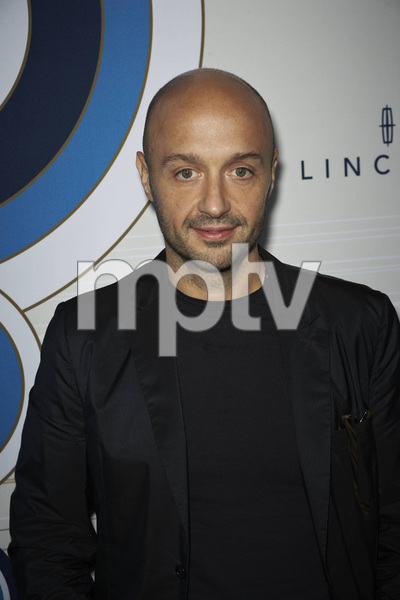 Fox Fall Eco-Casino PartyJoe Bastianich9-13-2010 / Boa / Hollywood CA / FOX / Photo by Benny Haddad - Image 23971_0085