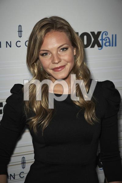 Fox Fall Eco-Casino PartyEloise Mumford9-13-2010 / Boa / Hollywood CA / FOX / Photo by Benny Haddad - Image 23971_0087