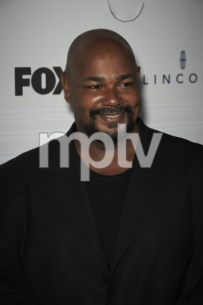 Fox Fall Eco-Casino PartyKevin Michael Richardson9-13-2010 / Boa / Hollywood CA / FOX / Photo by Benny Haddad - Image 23971_0107