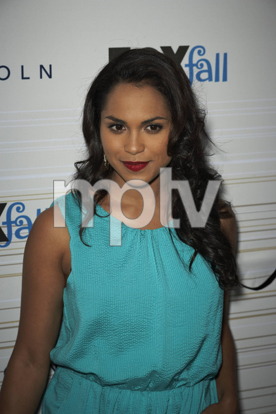 Fox Fall Eco-Casino PartyMonica Raymund9-13-2010 / Boa / Hollywood CA / FOX / Photo by Benny Haddad - Image 23971_0108