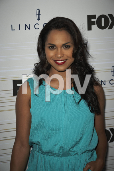 Fox Fall Eco-Casino PartyMonica Raymund9-13-2010 / Boa / Hollywood CA / FOX / Photo by Benny Haddad - Image 23971_0109
