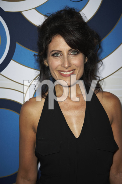 Fox Fall Eco-Casino PartyLisa Edelstein9-13-2010 / Boa / Hollywood CA / FOX / Photo by Benny Haddad - Image 23971_0125