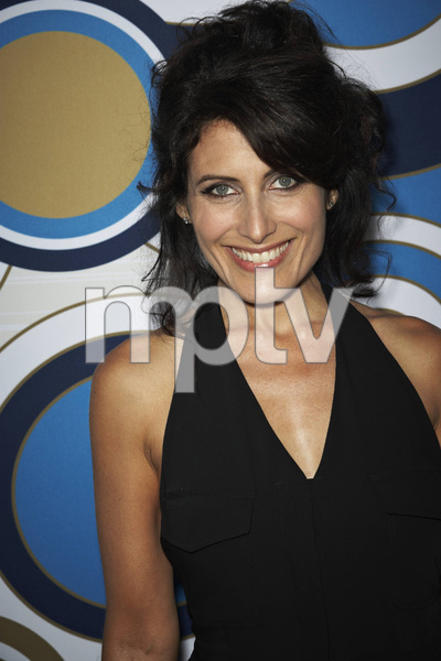 Fox Fall Eco-Casino PartyLisa Edelstein9-13-2010 / Boa / Hollywood CA / FOX / Photo by Benny Haddad - Image 23971_0126