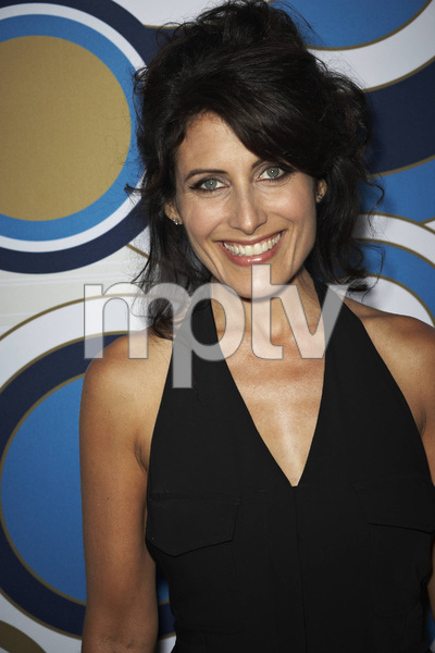 Fox Fall Eco-Casino PartyLisa Edelstein9-13-2010 / Boa / Hollywood CA / FOX / Photo by Benny Haddad - Image 23971_0128