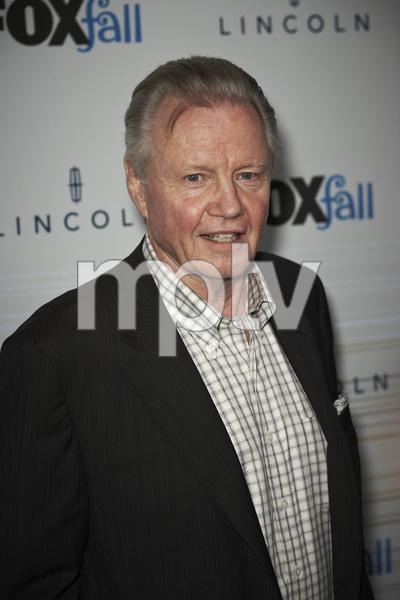 Fox Fall Eco-Casino PartyJon Voight9-13-2010 / Boa / Hollywood CA / FOX / Photo by Benny Haddad - Image 23971_0141