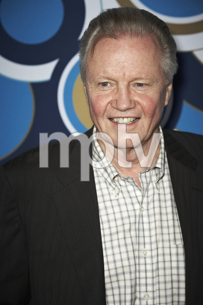 Fox Fall Eco-Casino PartyJon Voight9-13-2010 / Boa / Hollywood CA / FOX / Photo by Benny Haddad - Image 23971_0142