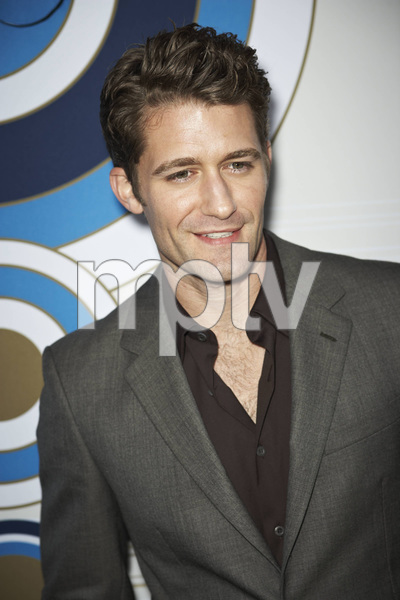 Fox Fall Eco-Casino PartyMatthew Morrison9-13-2010 / Boa / Hollywood CA / FOX / Photo by Benny Haddad - Image 23971_0155
